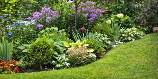 Jornada sobre jardinería, edificación sostenible y eco-emprendimiento