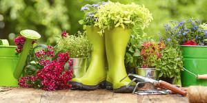 empresas_jardinerias