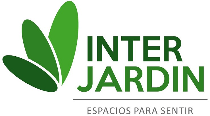Interjardin