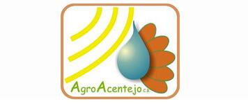Agroacentejo, S.L.