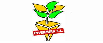 Invermira