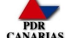 ASOCAN presenta los recintos afectados por el Mapa PDR 2014-2020