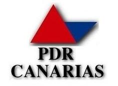 Inicia su aplicación el PDR de Canarias, que estará en vigor hasta 2020