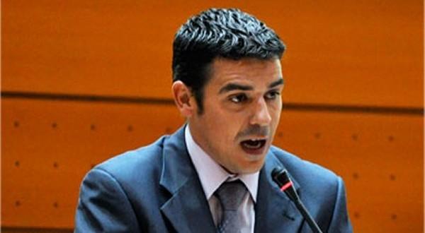 """Narvay Quintero: """"Debemos aplicar técnicas sostenibles en el sector"""""""