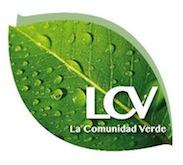 Las principales asociaciones apoyan La Comunidad Verde