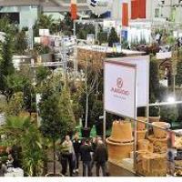 Se intensifica la promoción española del sector de planta viva en Alemania y Francia