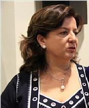 Cambio en la Presidencia de ASAGA