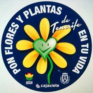 El Cabildo lanza una campaña para fomentar la compra de plantas locales