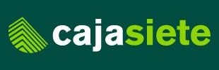 Asocan asociaci n de cosecheros y exportadores de flores for Cajasiete oficinas