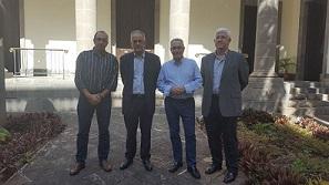 FEPECO y ASOCAN piden transparencia en la contratación por el procedimiento negociado