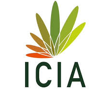 Foro INNOVAGRO CANARIAS 2017 – ICIA