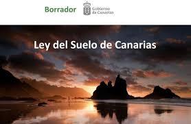 JORNADA LEY DE SUELO – SECTOR ORNAMENTAL
