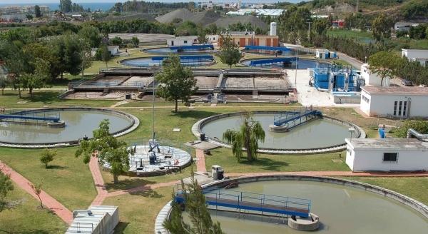 Plantean liberar agua de la desaladora del campo de golf de Buenavista por la sequía