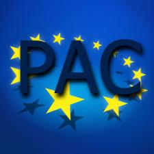 España, Francia y Portugal debaten en Canarias el futuro de la PAC