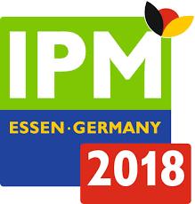 Hoy finaliza la Feria Essen 2018, en la que han participado empresas canarias