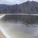Las lluvias duplican el volumen de agua de las balsas, que superan ya el 50%