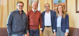 La Orotava, primer municipio en incorporarse al programa Villas en Flor Tenerife