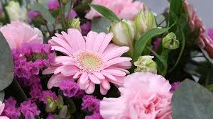Las flores acaban en la basura: el sector florista afrontará pérdidas de 450 millones
