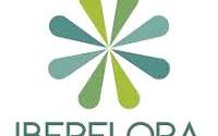Iberflora invita a más de 1.000 empresas y cadenas de distribución internacionales