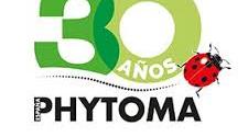 PHYTOMA-España (Octubre) en el FORO DE BIOPROTECCIÓN VEGETAL