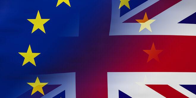 ¿Cómo afecta el Brexit a los exportadores españoles de flor y planta?