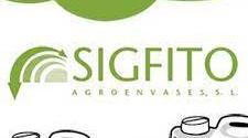 SIGFITO promueve el proyecto GIRA, una plataforma participativa para solucionar los residuos agrarios