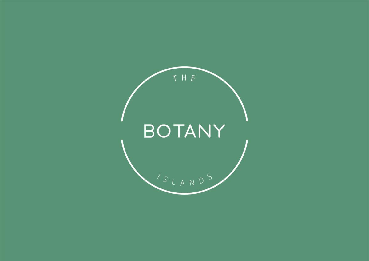 BOTANY ISLAND, S.L.
