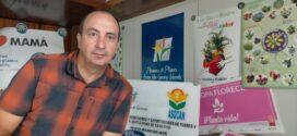 Canarias aumentará su espacio en Iberflora